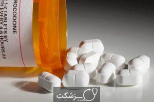 داروهای اختلال بیش فعالی کم توجهی (ADHD) | پزشکت