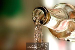15 فایده موثر و مهم نوشیدن آب را بشناسید. | پزشکت