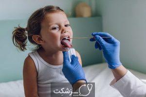 چگونه از کرونا دلتا در کودکان پیشگیری کنیم؟ | پزشکت