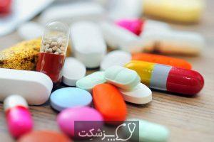 آلرژی دارویی چیست و چه علائمی دارد؟   پزشکت