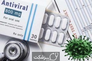 بیماری های عفونی، علل و علائم تا راهکارهای درمانی | پزشکت