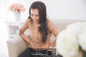 اسهال در دوران بارداری | پرشکت