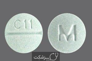 داروی کلوزاپین، کاربرد ها و عوارض مصرف آن | پزشکت