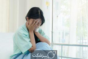 هفته 40 بارداری، علائم و وقایع و انتظارات مادران   پزشکت