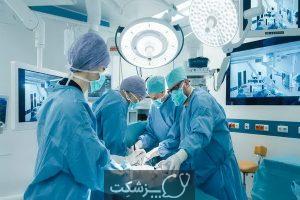 متخصص بیهوشی کیست؟ | پزشکت
