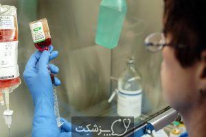 عوارض دوکسوروبیسین چیست؟ | پزشکت