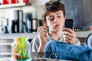 9 خطر جدی که پسران و مردان را تهدید می کند. | پزشکت