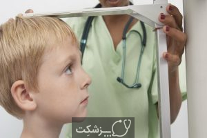 غول پیکری چیست و چه علائمی دارد؟   پزشکت