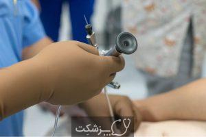 اورتریت چیست؟ چگونه التهاب مجرای ادرار درمان می شود؟ | پزشکت