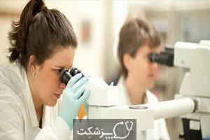 متخصص بیماری های عفونی و گرمسیری کیست؟   پزشکت