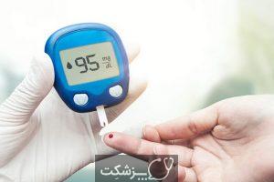 شاخص قند خون چیست؟ تشخیص آن چه اهمیتی دارد؟ | پزشکت