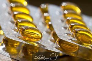 9 درمان طبیعی برای مثانه بیش فعال   پزشکت