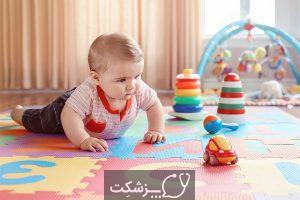 روش های مثبت برای بهبود رشد مغز در کودکان | پزشکت