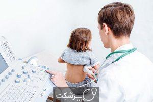 تومور ویلمز، علائم و راهکارهای درمانی آن کدامند؟ | پزشکت