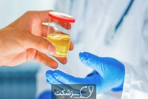 عفونت ادراری در سالمندان | پزشکت