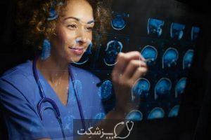 جراح مغز و اعصاب کیست؟   پزشکت