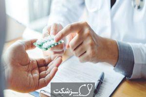 از کدام دارو برای پسوریازیس استفاده می شود؟ | پزشکت