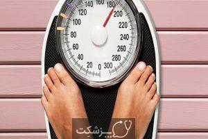 آیا می توانم در بارداری وزن کم کنم؟   پزشکت