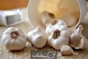برای گرفتگی عروق چه بخوریم؟  |  دکتر
