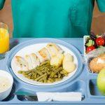 رژیم غذایی بعد از عمل جراحی