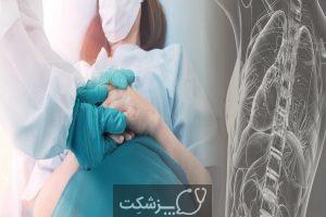 عوارض و کاربردهای داروی بلئومایسین | پزشکت