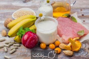 5-HTP فواید و عوارض جانبی مصرف آن | پزشکت