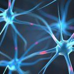 شایع ترین علائم آسیب عصبی کدامند؟