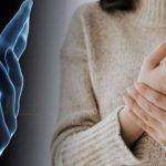 چگونه اسید اوریک بدن را کاهش دهیم؟
