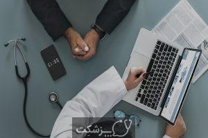 روانپزشک کیست و چه زمانی باید به آن مراجعه کنیم؟ | پزشکت