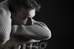 شایع ترین علائم خودکشی | پزشکت