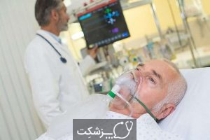 عفونت مجدد کروناویروس | پزشکت