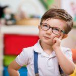 بهترین روند تربیتی برای کودکان 3 تا 12 سال