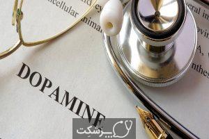 شایع ترین علائم کمبود دوپامین | پزشکت