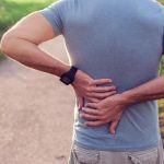 شایع ترین علل درد پهلو چیست؟
