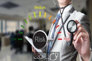 جفت سرراهی ، علائم و علل + راه های درمان و مدیریت | پزشکت