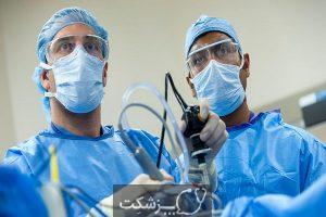 جراحی ارتوپدی چیست؟   پزشکت