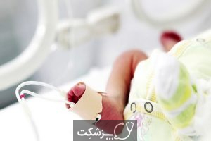 تاثیر کرونا بر سقط جنین | پزشکت