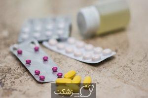 درمان خانگی درمان بیماری کرون   پزشکت