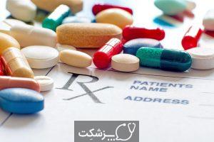 شایع ترین عوارض لووتیروکسین چیست؟   پزشکت