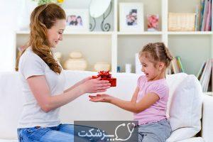 انگیزه در کودکان و راهکارهای عملی برای ایجاد آن | پزشکت