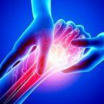 شکستگی استخوان دست از علائم تا درمان